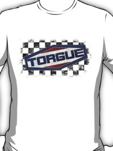 Torgue Speed Demon T-Shirt