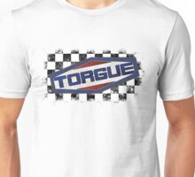 Torgue Speed Demon Unisex T-Shirt