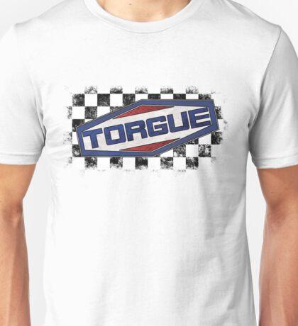 Torgue Speed Demon Unisex T-Shirt