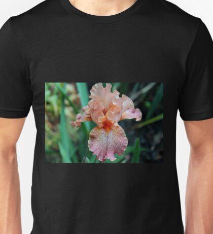 Backseat Promise Unisex T-Shirt