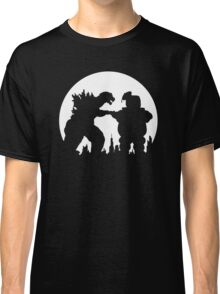 Best Friends Classic T-Shirt