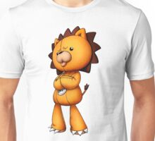 KON Unisex T-Shirt