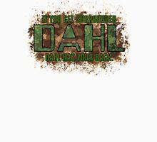 Dahl Forest Unisex T-Shirt