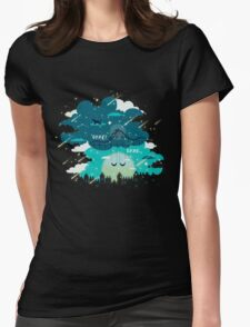 Stars and Constellations T-Shirt