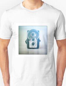 Brownie Camera Unisex T-Shirt