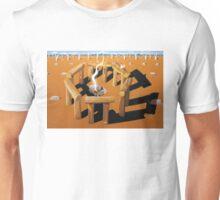 Still in Denial Unisex T-Shirt