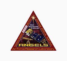 ANGELS 2016 Program Logo Unisex T-Shirt