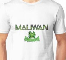 Maliwan Corrosive (Without Text) Unisex T-Shirt