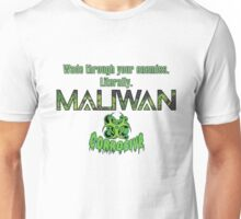 Maliwan Corrosive Unisex T-Shirt