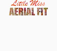 Little Miss Aerial Fit Tank Top
