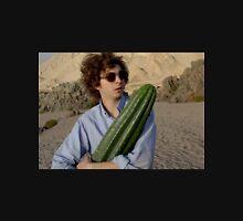 michael cera and cactus  Unisex T-Shirt