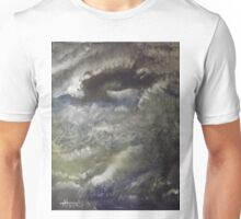 Abstract: Heres Looking at You Kid Unisex T-Shirt