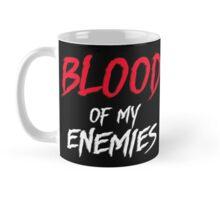 My kind of drink Mug