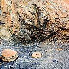 Billy's Beach - Mystery Bay by pcbermagui