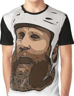 Jumbo Joe Graphic T-Shirt