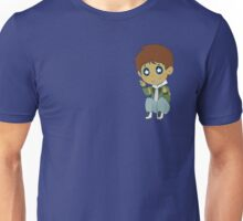 Little Floaty Lance Unisex T-Shirt