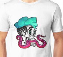 Skrumps Unisex T-Shirt