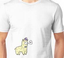 Alpooka Unisex T-Shirt