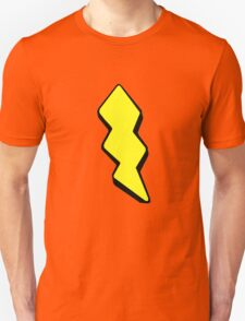 Skeeter Valentine Unisex T-Shirt