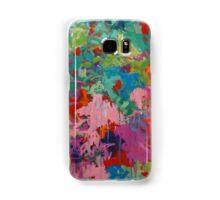 Pink Martini Samsung Galaxy Case/Skin