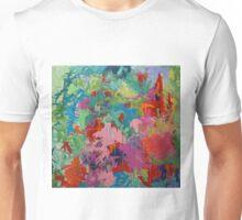 Pink Martini Unisex T-Shirt