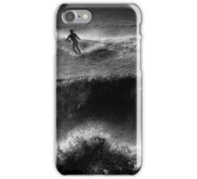 Forces of Nature iPhone Case/Skin