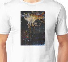 Buildings VIII Unisex T-Shirt