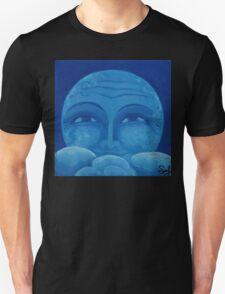 Celestial 2016 #6 Unisex T-Shirt
