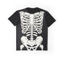 Bones Graphic T-Shirt