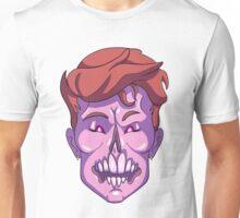 Mum Unisex T-Shirt