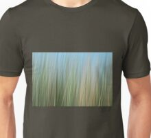Sway of the Reeds Unisex T-Shirt
