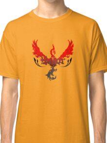 Team Valor Design 1 Classic T-Shirt