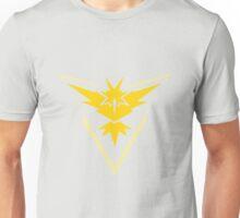 Team Instinct OG T Unisex T-Shirt