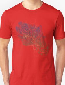 Faerie Dreams T-Shirt