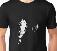 Dormant Mirrors / Drum Unisex T-Shirt