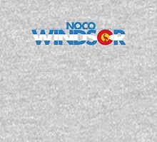 Windsor of NOCO T-Shirt