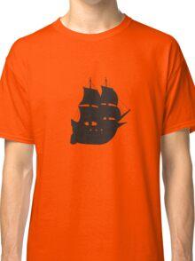 Shipshape Classic T-Shirt