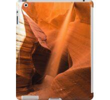 Tranquil Sand iPad Case/Skin
