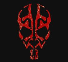 Sith Demon Unisex T-Shirt