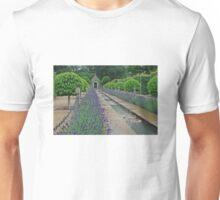 The Garden Of Surprises Unisex T-Shirt
