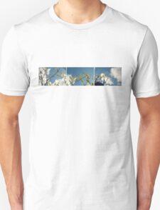 Growth Series Unisex T-Shirt
