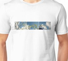 Growth Series Unisex T-Shirt