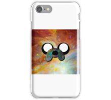 Jake Phone Case iPhone Case/Skin