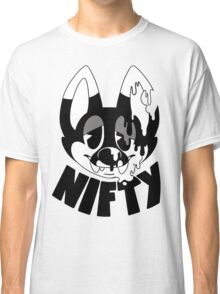 Nifty Classic T-Shirt