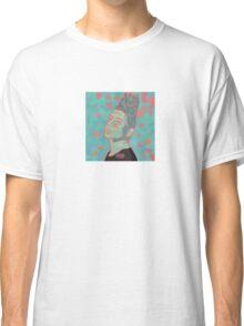 _treb | MICK JENKINS TEE  Classic T-Shirt