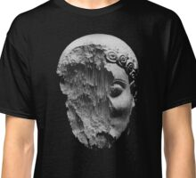 Melting Away Classic T-Shirt