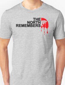 TNR!  Unisex T-Shirt