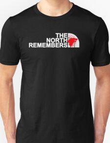 TNR MASH UP Unisex T-Shirt