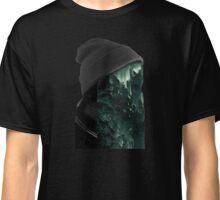 TiredEyes Classic T-Shirt