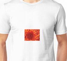 Amazing Phone Case! Unisex T-Shirt